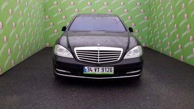 Sahibinden Satılık Mercedes Ve Ikinci El Mercedes Araçlar Intercity2